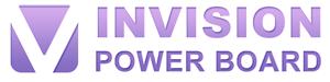 Invision Power Board: Установка, настройка, обновление.