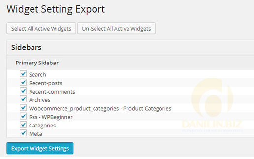 widget-settings-export