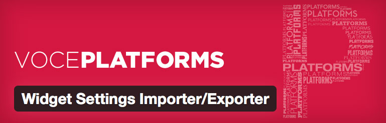 widget-settings-importer-exporter
