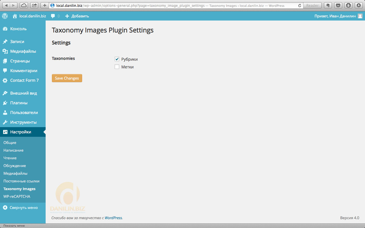 wordpress-categories-1