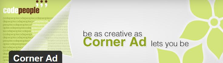 corner-ad-plugin