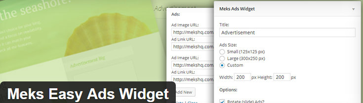 meks-easy-ads-widget-plugin