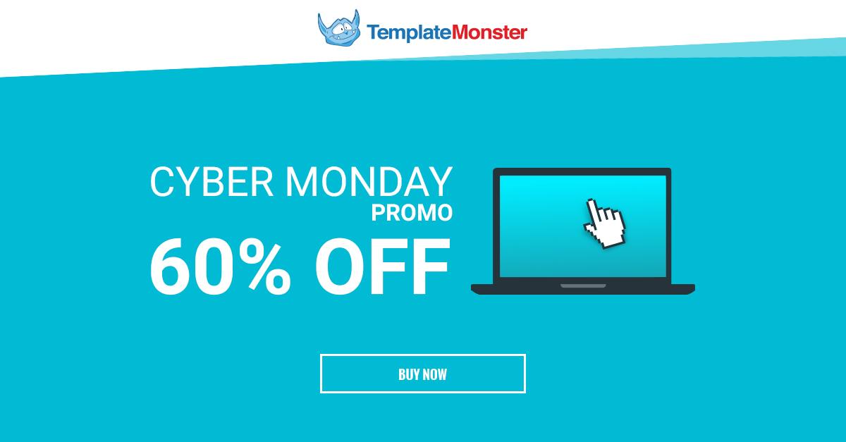 Cyber-Monday---fb