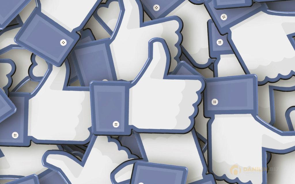 Руководство по размерам изображений для социальных сетей