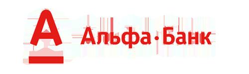 Создание сайтов на WordPress с оплатой через Альфа Банк