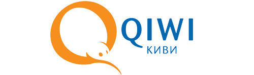 Создание сайтов на WordPress с оплатой через QIWI