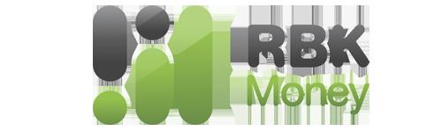 Создание сайтов на WordPress с оплатой через RBK Money