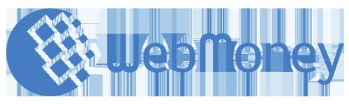 Создание сайтов на WordPress с оплатой через Webmoney