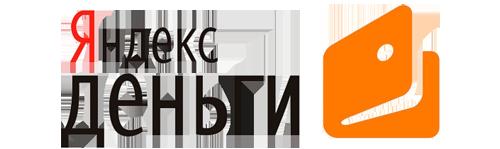 Создание сайтов на WordPress с оплатой через Яндекс.Деньги