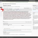 wordpress-add-page-1