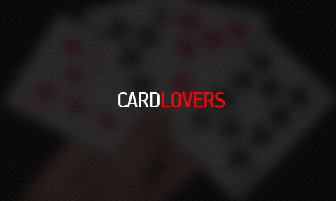Cardlovers
