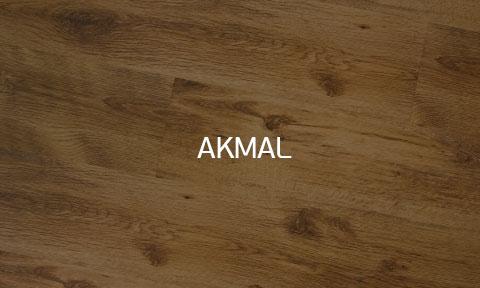 Акмал-Мебель