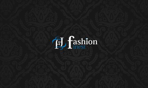 Fashions Finest