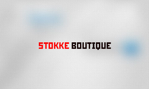 Stokke Boutique