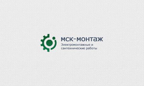 МСК-Монтаж