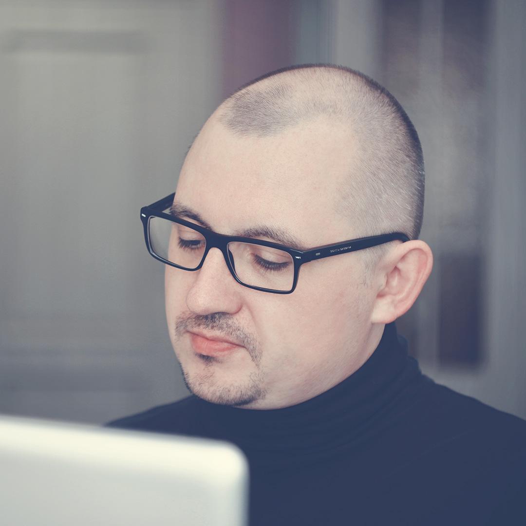 Ivan Danilin, 2017