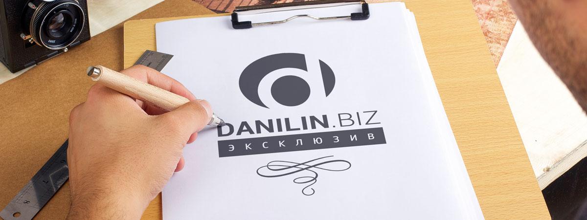Сайт на WordPress с индивидуальным дизайном