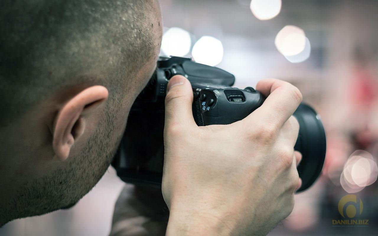 16 лучших шаблонов 2013 года для портфолио фотографа и фотосайтов