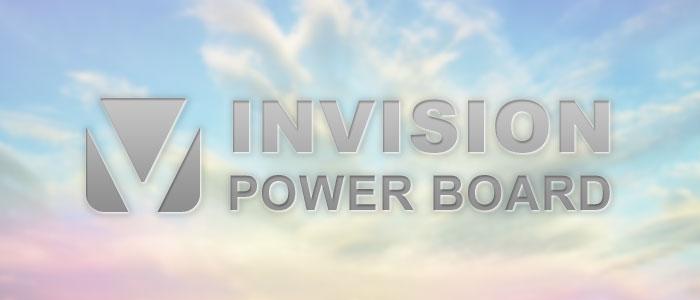 Интеграция рекламных блоков между постов в Invision Power Board 2.3.x