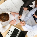 20 лучших шаблонов WordPress для сайтов риэлторов и агентств недвижимости
