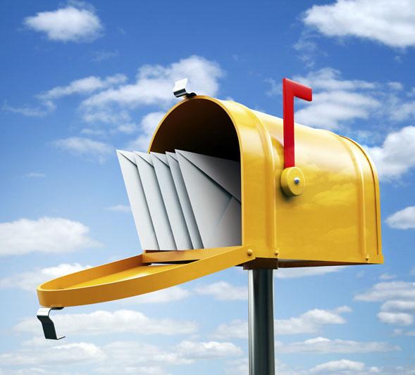 Отправляем всю почту из WordPress через SMTP-сервер с помощью плагина Configure SMTP