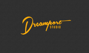 Dreamport