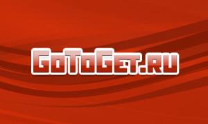 GoToGet 2013