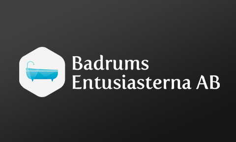 Badrums