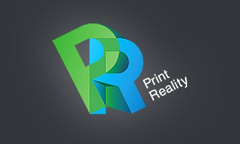 PrintReality