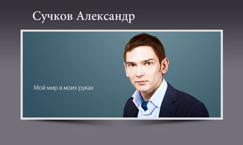 Сучков 2013