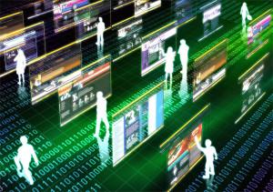Новейшие респонсивные шаблоны 2014 года для интернет-магазинов на OpenCart