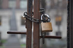 Скрываем контент от незарегистрированных пользователей с помощью плагина WP-Private