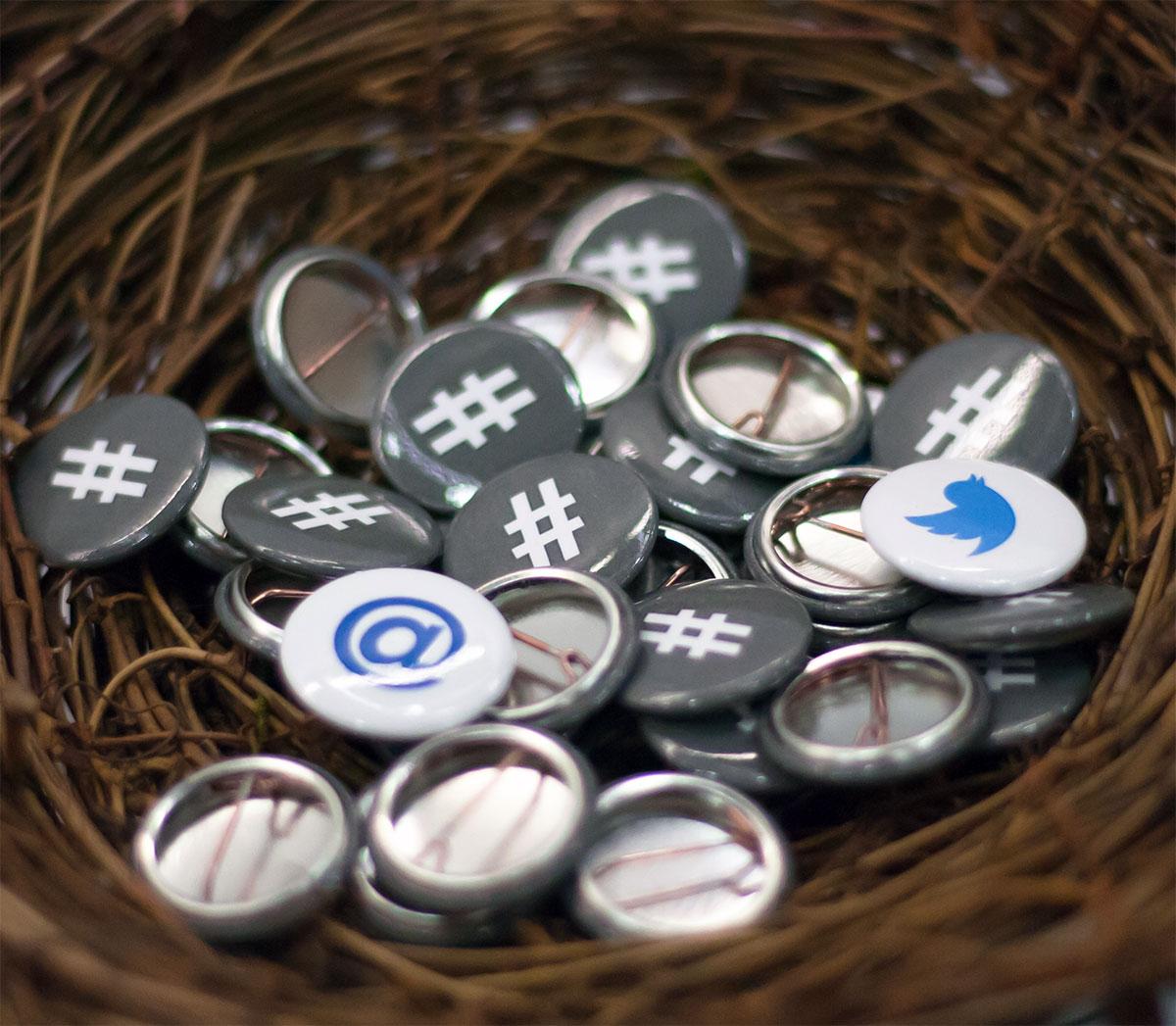 WordPress Twitter API 1.1