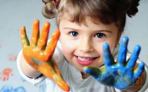 10 лучших шаблонов детских интернет-магазинов для OpenCart