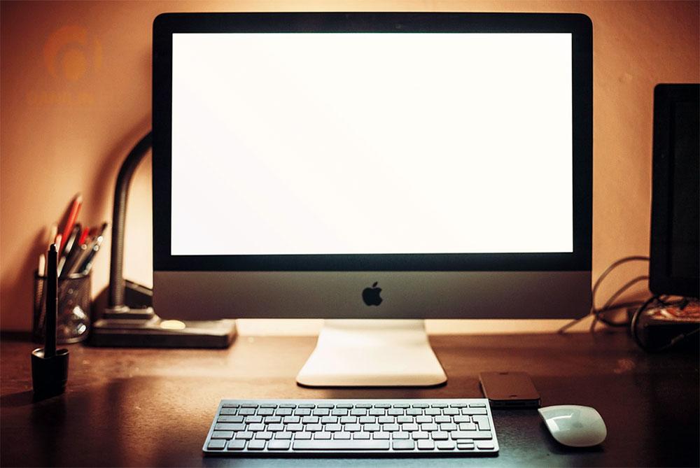 Белый экран смерти WordPress