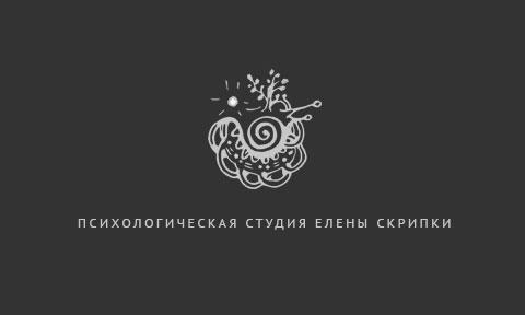 Елена Скрипка