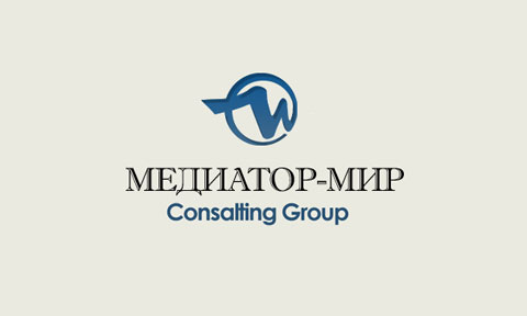 Медиатор Мир