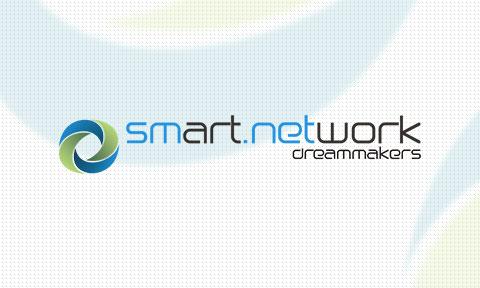 Smart.Network