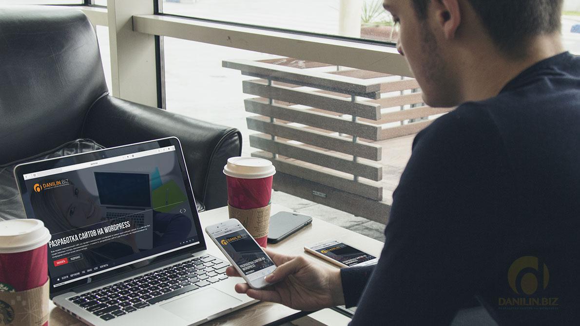 7 плагинов для мобильной оптимизации WordPress
