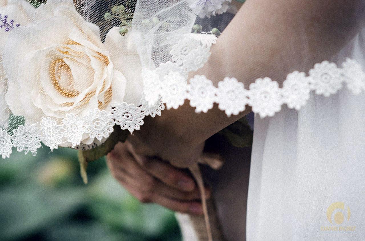 20 лучших свадебных шаблонов сайтов для WordPress 2014-2015 гг