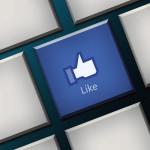 Выводим количество лайков страницы Facebook