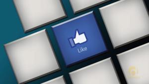 Как получить и вывести количество лайков страницы Facebook