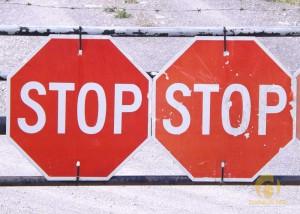 12 способов эффективной борьбы со СПАМом в комментариях WordPress