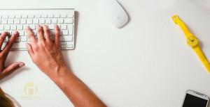SQL-запросы для массового управления комментариями WordPress