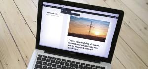 Как добавить ссылки в админ бар WordPress?