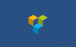 Visual Composer — лучший визуальный конструктор страниц для WordPress
