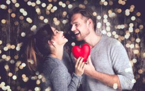 Как создать сайт знакомств на Вордпресс