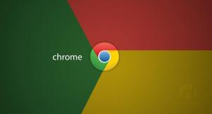 20 бесплатных расширений Chrome для упрощения взаимодействия с WordPress