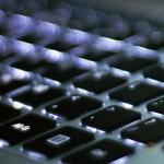 Сочетания клавиш и новые функции редактора WordPress 4.3