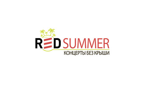 RED Summer